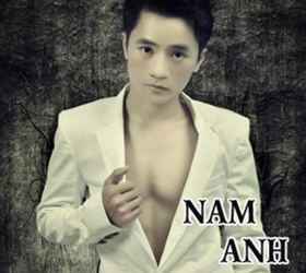 Nam Anh